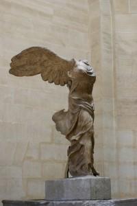 sculpture métiers d'arts (3)