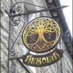 armoria
