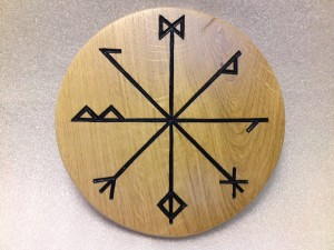 mythologie celtique (5)