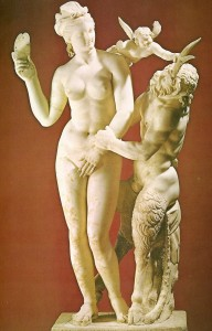 sculpture métiers d'arts (1)