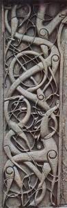 sculpture métiers d'arts (2)