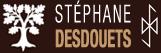 Stéphane Desdouets